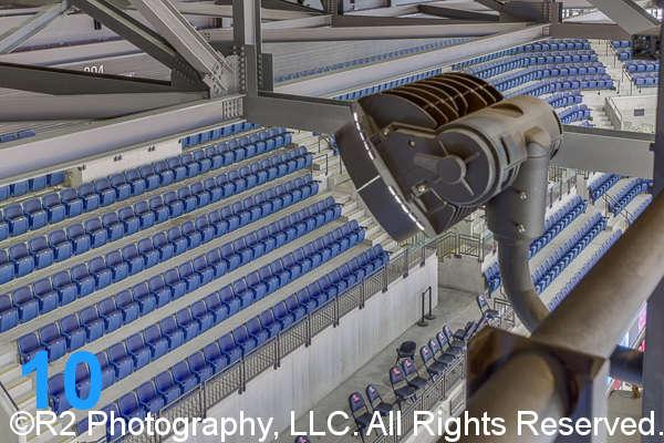 10-GX8A40737_EN-R2PhotographyLLC.jpg