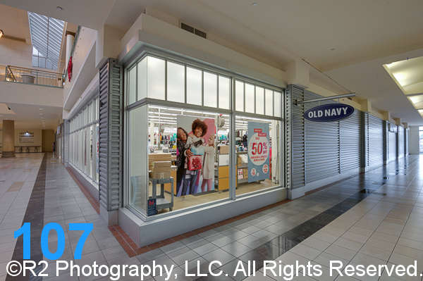107-_D4B0299_EN-R2PhotographyLLC.jpg