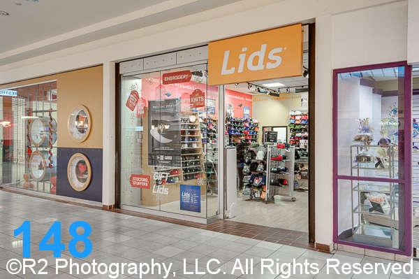 148-_D4B0673_EN-R2PhotographyLLC.jpg