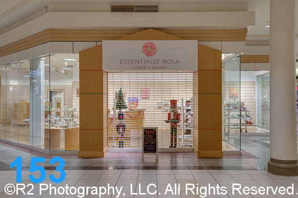 153-_D4B0808_EN-R2PhotographyLLC.jpg