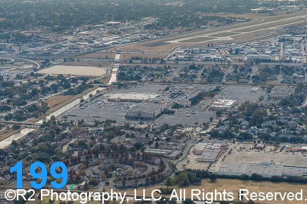 199-_D4A3210-R2PhotographyLLC.jpg