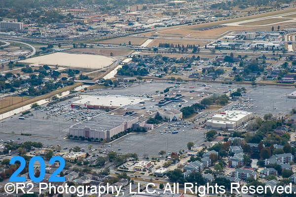 202-_D4A3265-R2PhotographyLLC.jpg