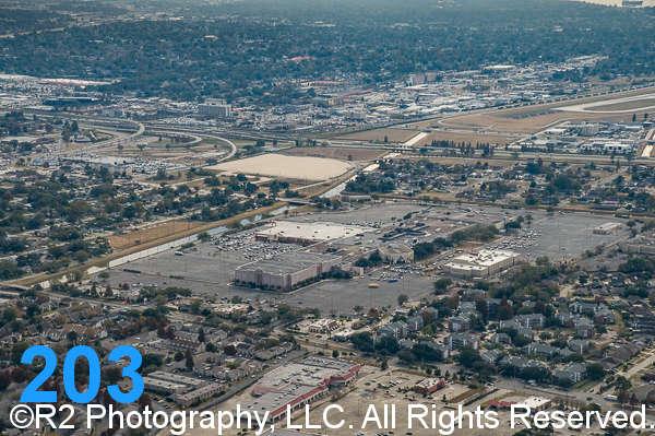 203-_D4A3151-R2PhotographyLLC.jpg
