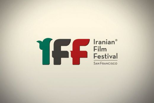 iff_logo.preview.jpg