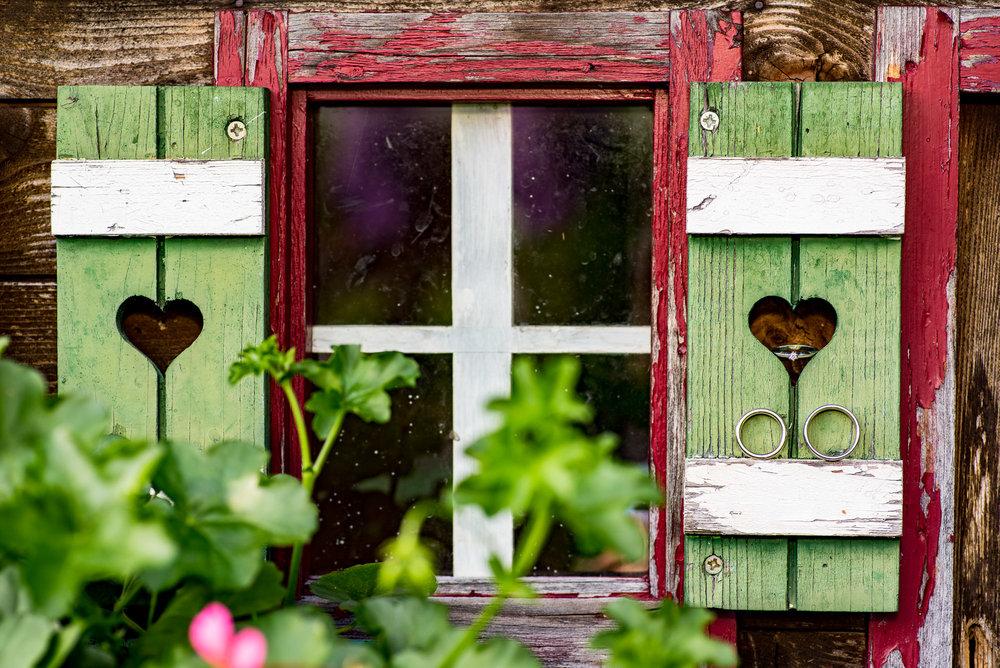 JOHANNA_&_OLAF_170624_093053.jpg