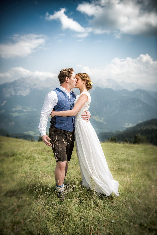 JOHANNA_&_OLAF_170624_141515-ReWorked.jpg