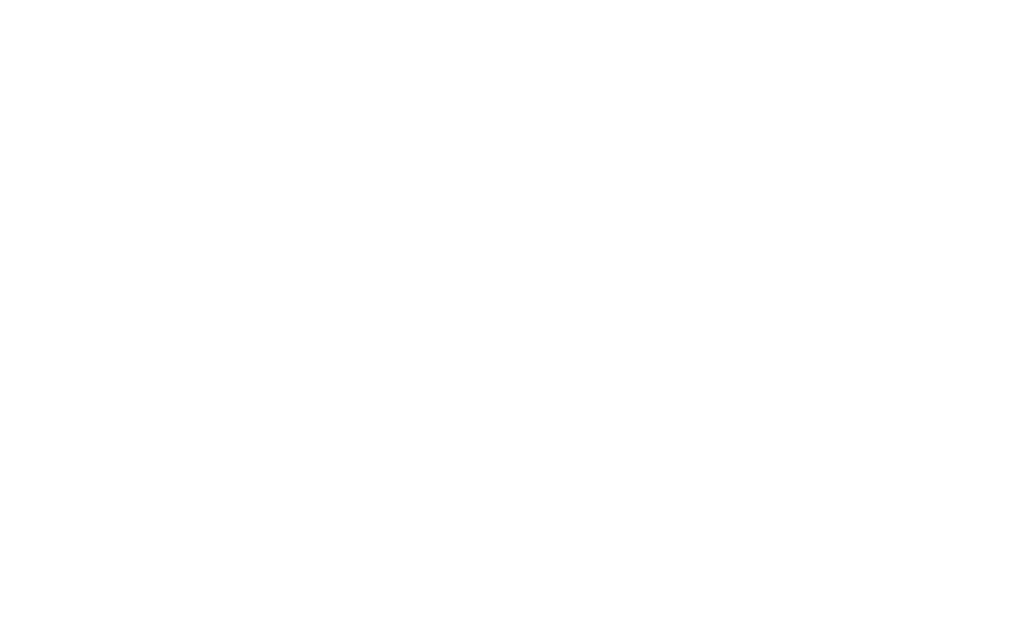 Stereo League
