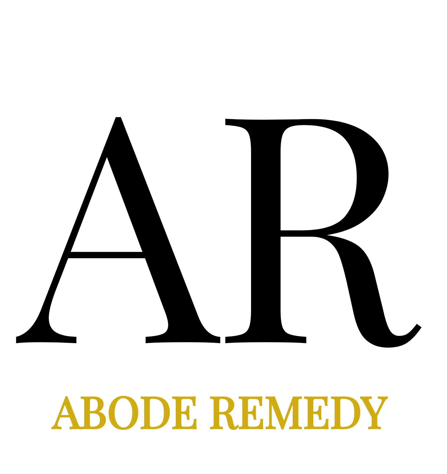 Abode remedy