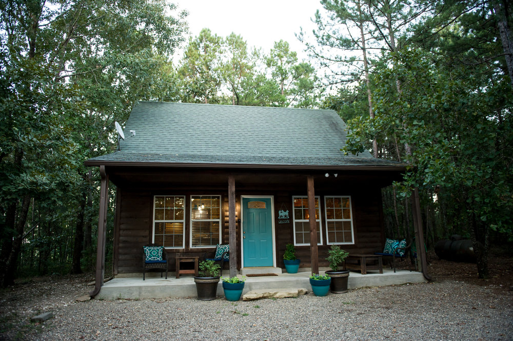 Fromt View of Cabin.jpg.jpg