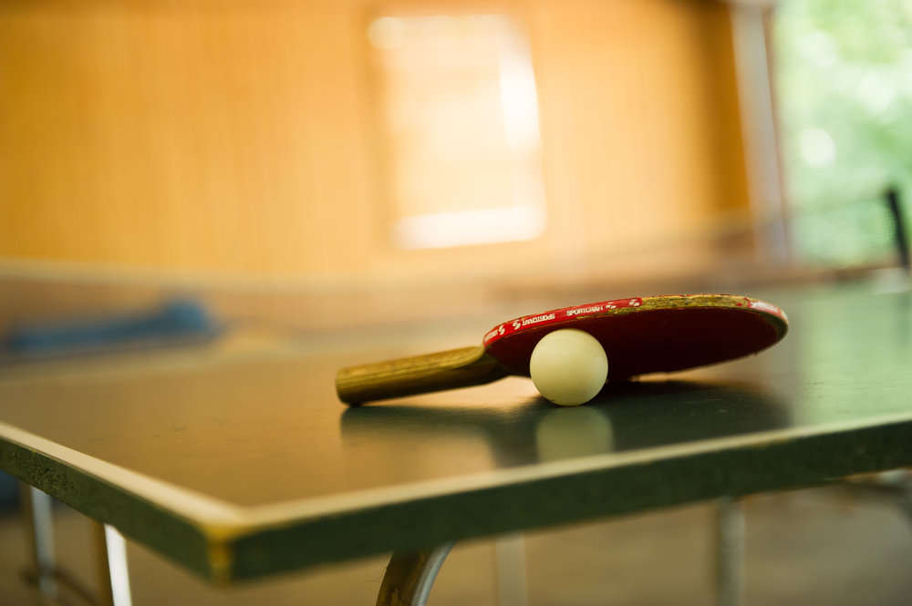 Ping pong paddle ball shot.jpg.jpg