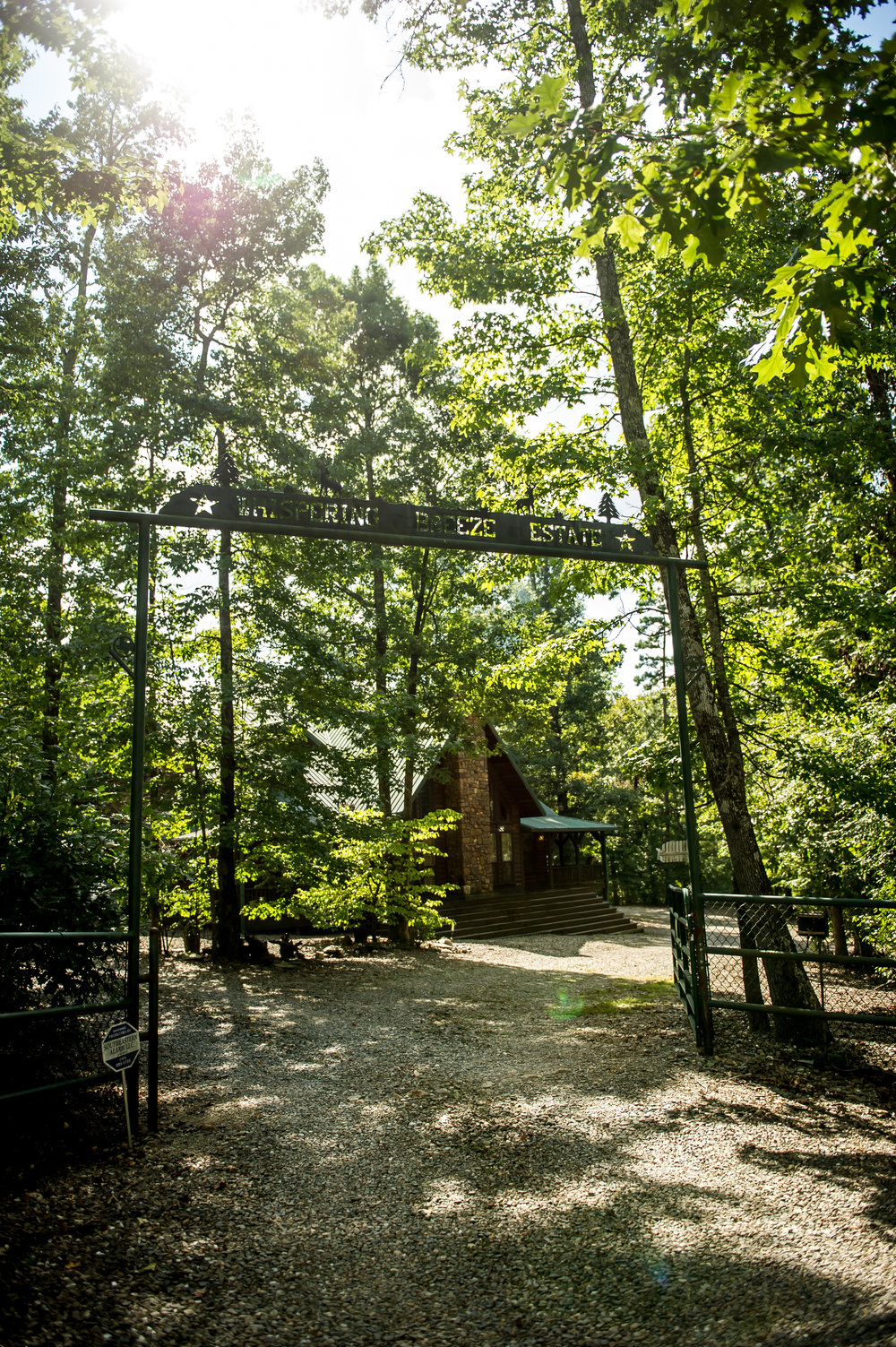 Whispering Breeze Estate Entrance.jpg.jpg