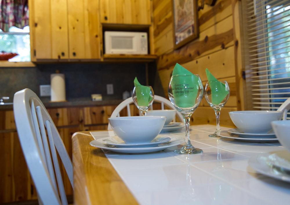 Dining Table.jpg.jpg