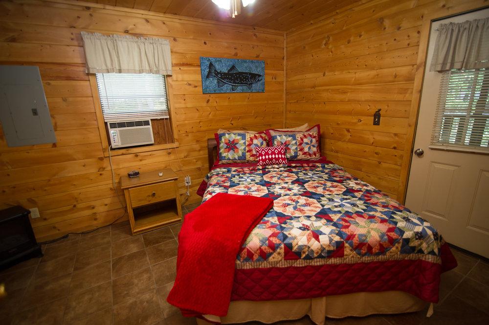 Bedroom.jpg.jpg