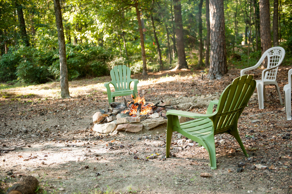 Campfire.jpg.jpg