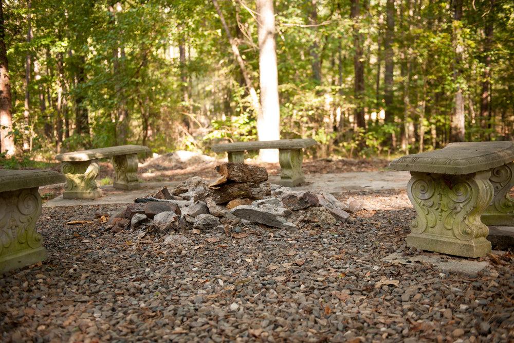 Campfire Area 2.jpg.jpg