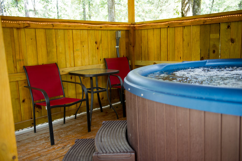 Hot tub Area.jpg.jpg