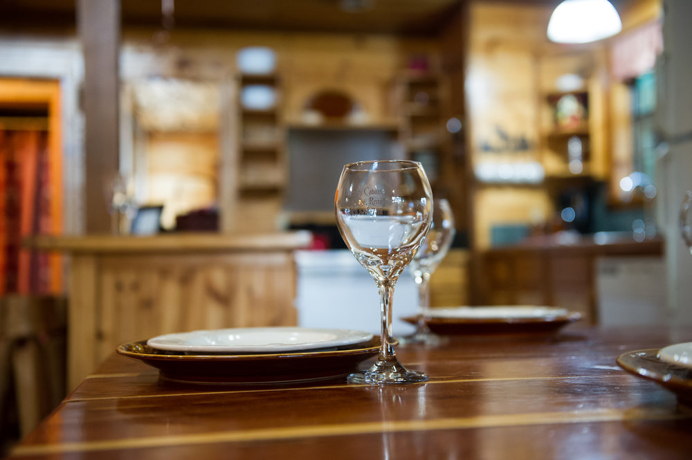 Dining Area.jpg.jpg