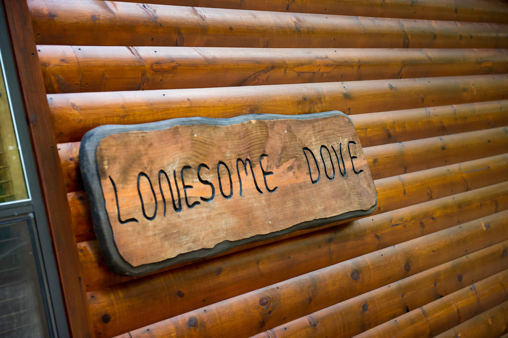Lonesome Dove wood sign.jpg.jpg