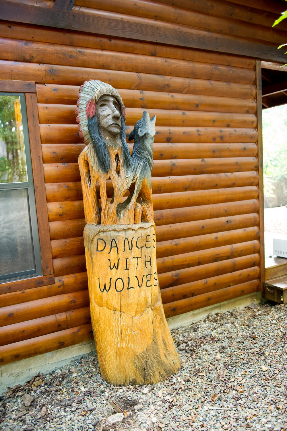 Dances with Wolves Wood Carving.jpg.jpg