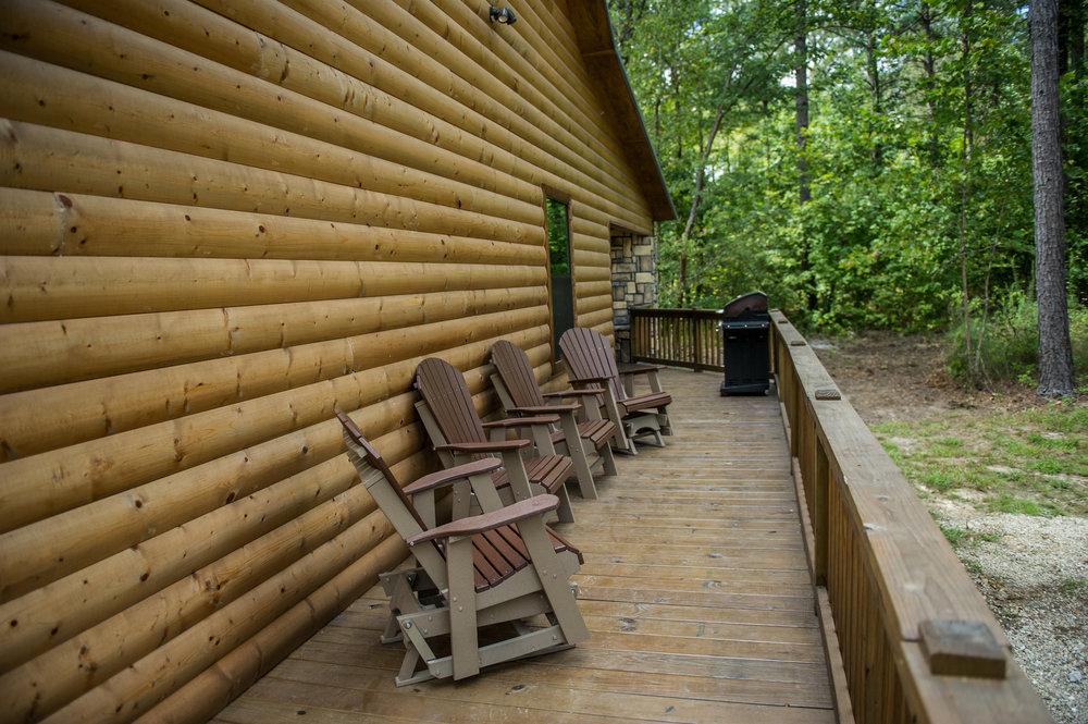 Side Deck for sittin.jpg.jpg