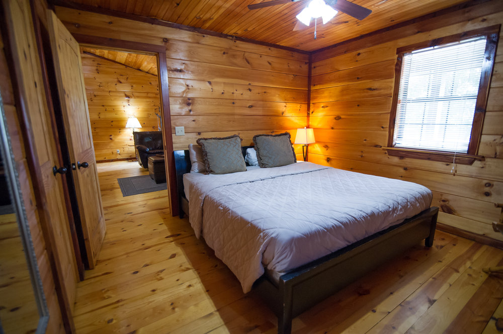 Davinci twilight 6 crib mattress reviews