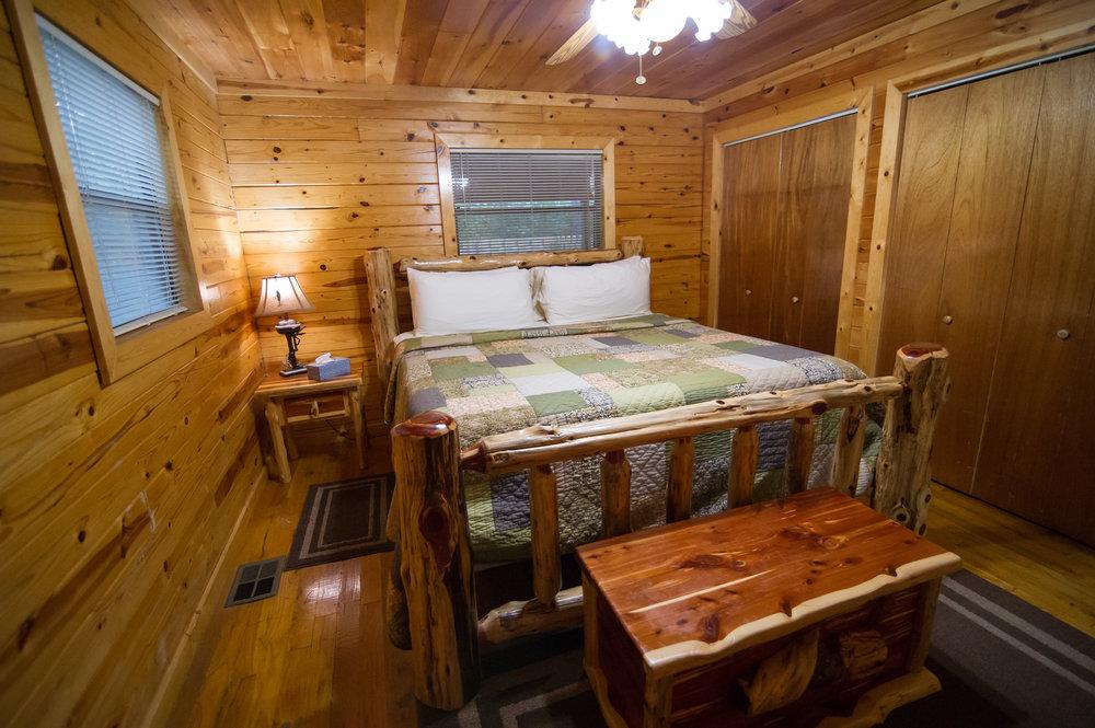 Master Bedroom.jpg.jpg