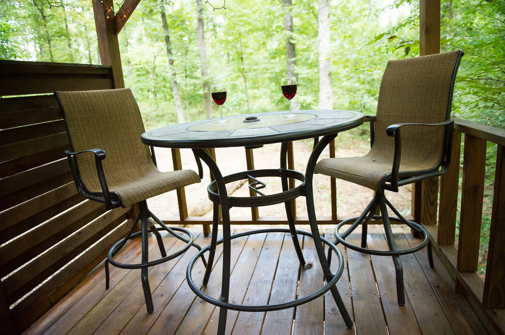 Back deck tall table.jpg.jpg