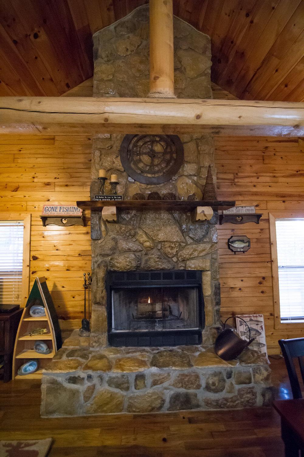 Fireplace.jpg.jpg