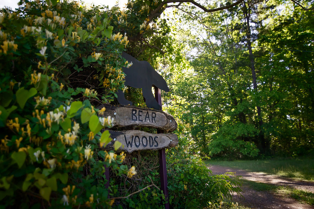 BEAR WOODS SIGN.jpg