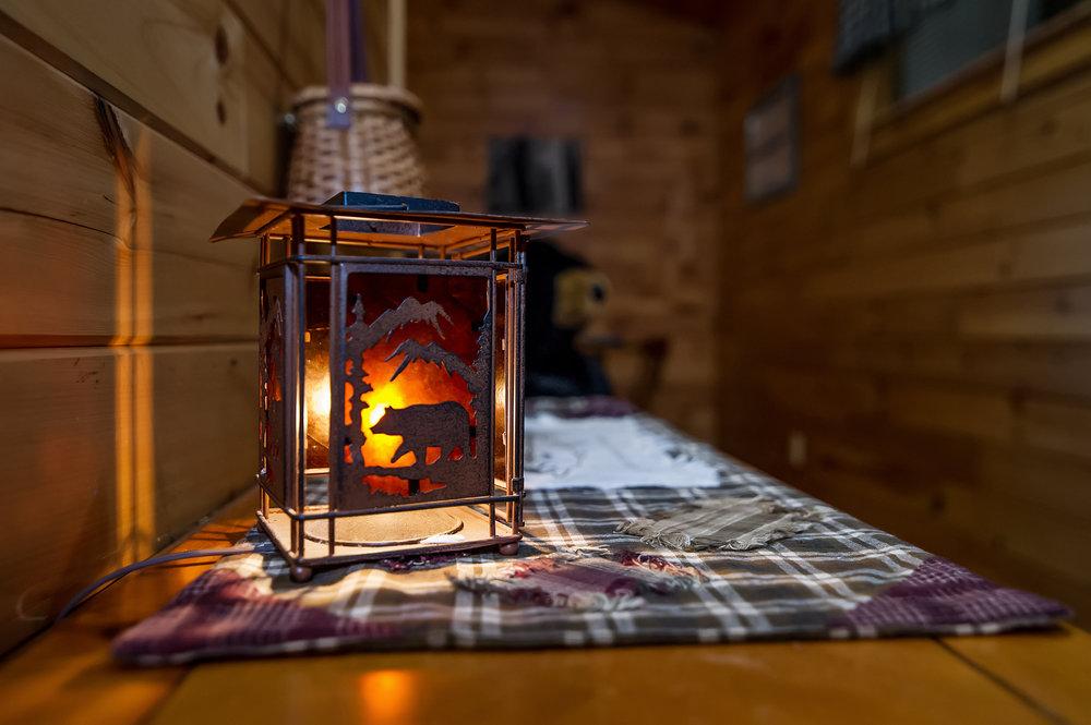 Papa Bear lifestyle lantern.jpg