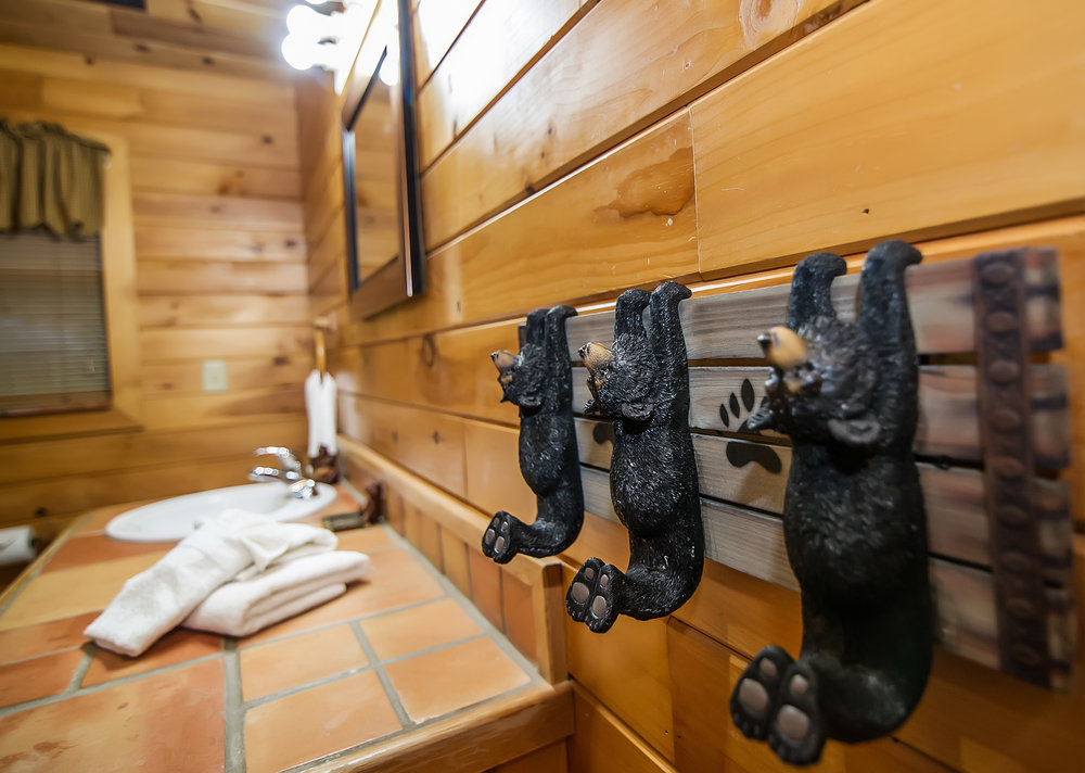 Mama Bear Bear towel hanger.jpg
