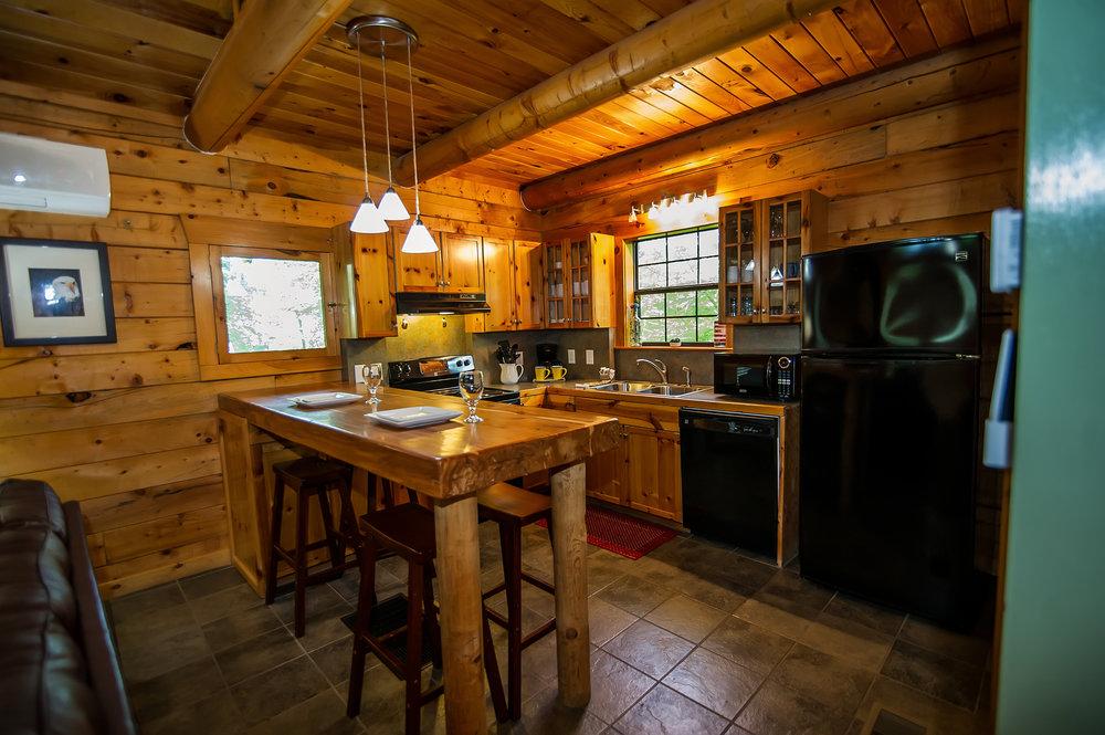 Celestial Bar-Kitchen.jpg