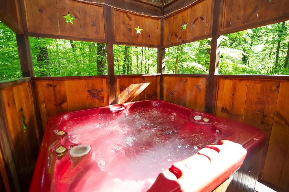 FPL Hot tub.jpg