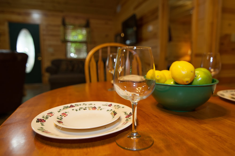 BT Dining place setting with fruit.jpg
