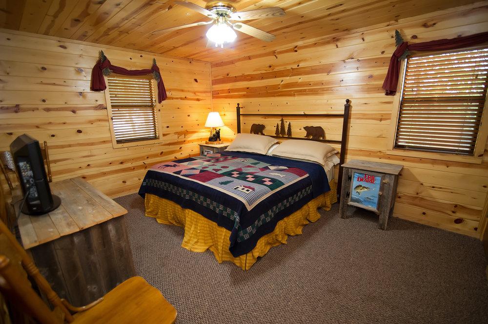 BT Bedroom 1.jpg