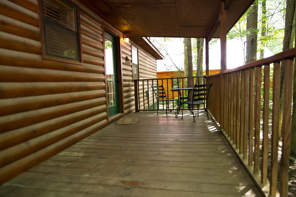 BT Back deck sitting area.jpg