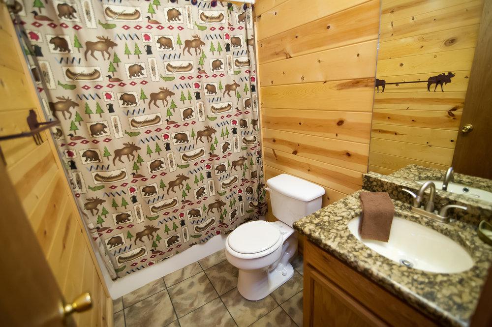 MR Bathroom 1.jpg