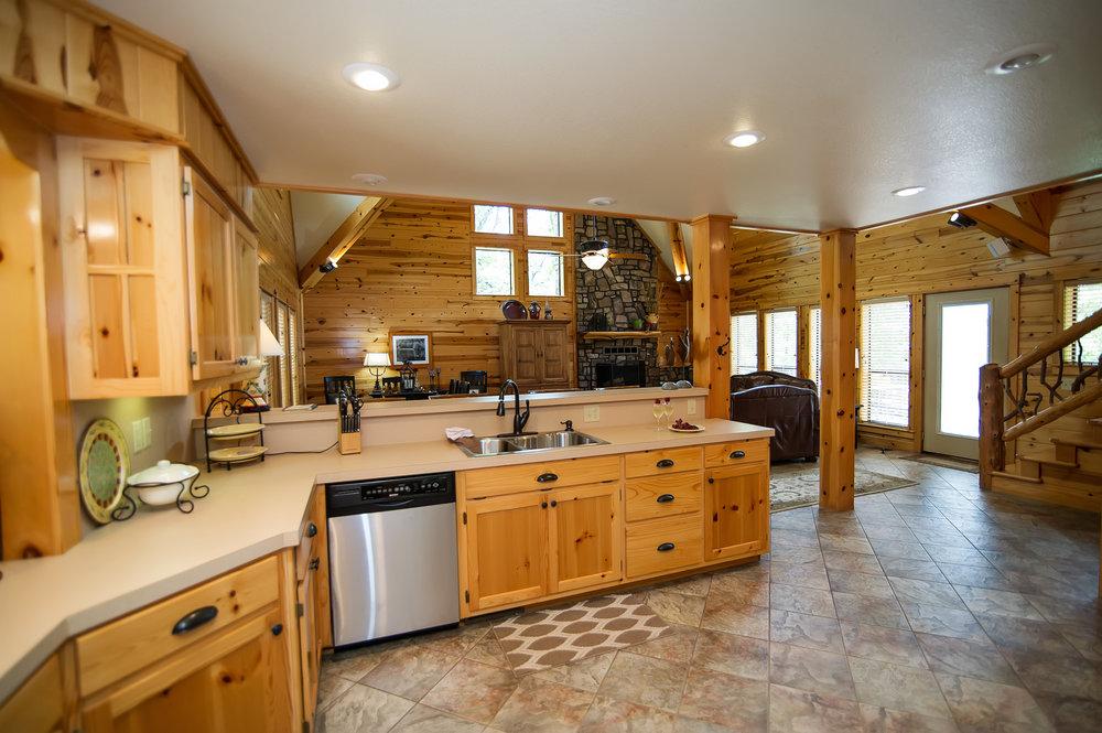 PR Kitchen 1.jpg