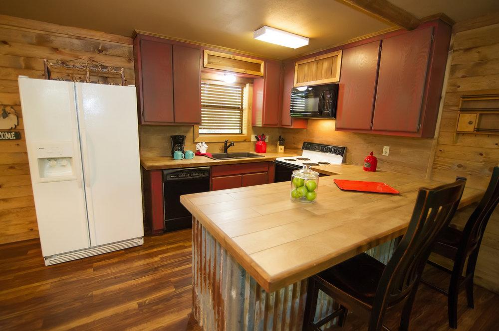 PC Kitchen 1.jpg