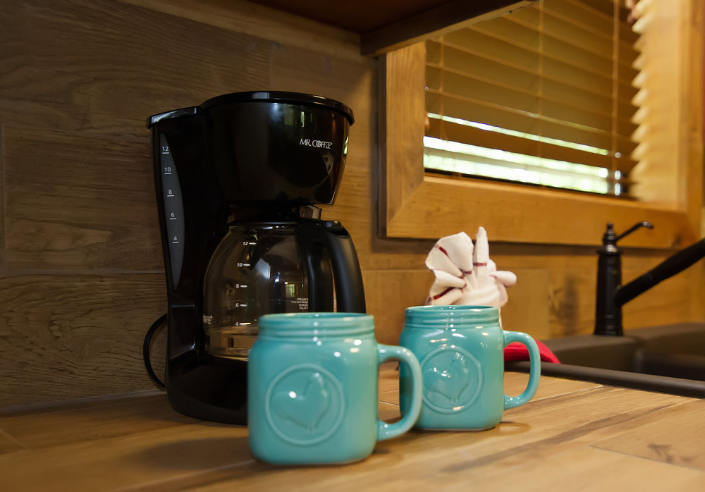 PC Coffee set up.jpg