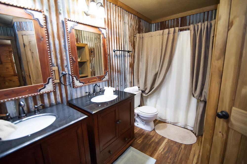 PC Bathroom.jpg