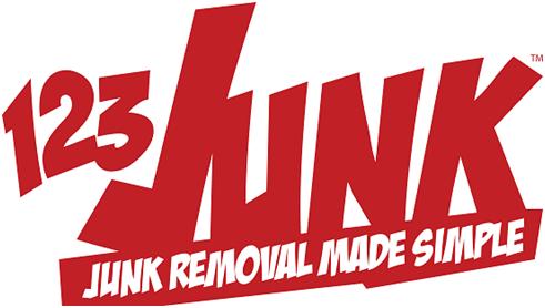 123 Junk