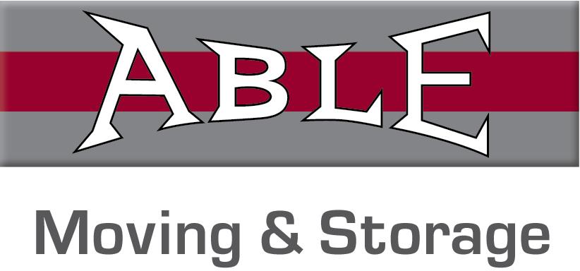 Able logo (002).jpg
