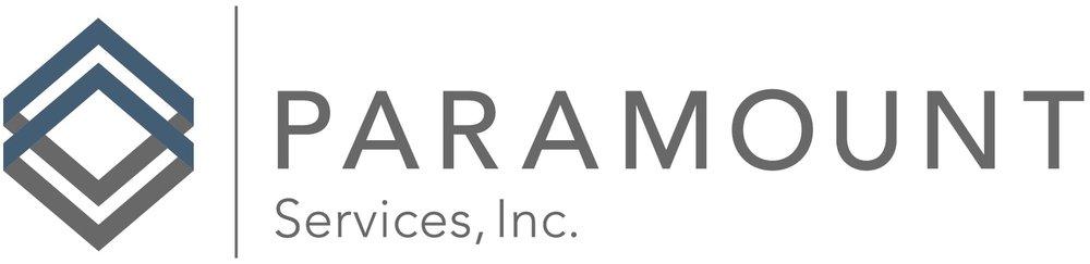 paramount_logo.af8a00c0.jpg