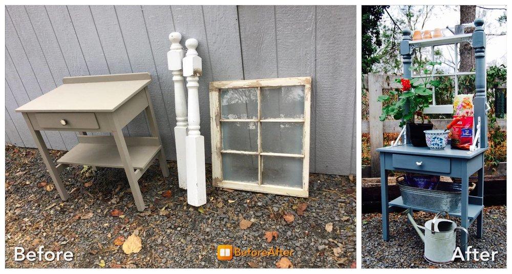 Garden work bench 2.jpg