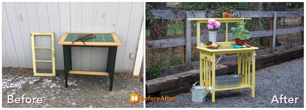 Garden work bench.jpg