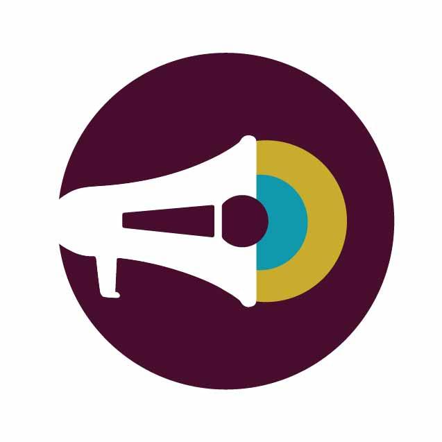 Amplify Logo.jpg