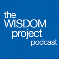 wisdom project podcast logo.png