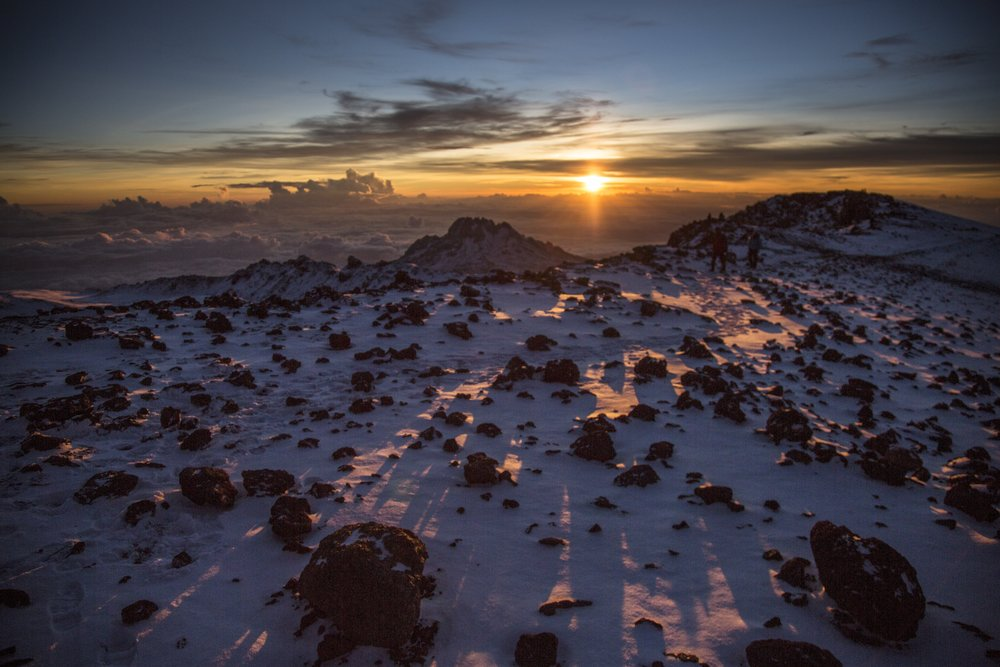 Sunrise Kili.jpg