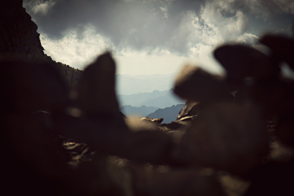 Acon_Pics_103.jpg